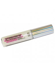 Hard Candy Glossaholic Holographic 3D Lip Gloss #786 Over the Rainbow