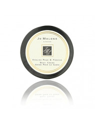 Jo Malone 'English Pear & Freesia' Body Creme Mini 0.5oz/15ml