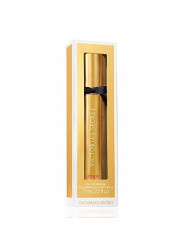 Victoria's Secret HEAVENLY Eau De Parfum Rollerball, 0.23oz / 7ml (Travel Size)