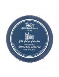 Taylor of Old Bond Street Eton College Shaving Cream Jar (150g) - 2 pack