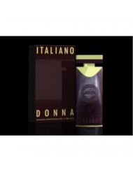 Armaf Italiano Donna Eau De Parfum Spray for Women, 3.4 oz