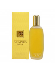 New Item CLINIQUE AROMATICS ELIXIR EDP SPRAY 3.4 OZ AROMATICS ELIXIR/CLINIQUE EDP SPRAY 3.4 OZ (W)