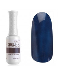 Orly Gel Fx Nail Color, Star of Bombay, 0.3 Ounce