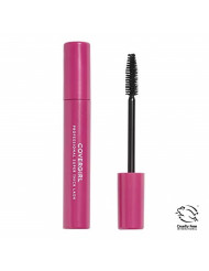 Covergirl Professional Super Thick Lash Mascara, Very Black, 0.3 Fluid Ounce