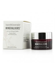 Bare Escentuals bareMinerals MINERALIXIRS Eye Nourishing Oil Balm, 0.29 oz