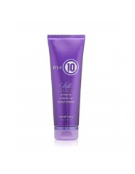 It's a 10 Haircare Silk Express Miracle Intensive Hand Cream, 4 fl. oz.