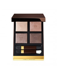 Tom Ford Beauty Nude Dip Eyeshadow Quad by Tom Ford