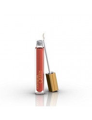 COVERGIRL Queen Colorlicious Gloss Caribbean Coral Q620, .17oz (packaging may vary)