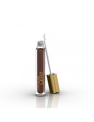 COVERGIRL Queen Colorlicious Gloss Spiced Latte Q700, .17 oz (packaging may vary)