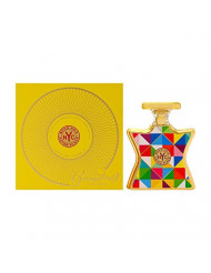 Bond no.9 astor place edp spray 3.3 oz frgldy