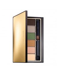 Estee Lauder Eye Color Luxuries Make up Palette - New 2014