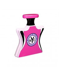 Bond No 9 Bryant Park Cologne, 3.4 Ounce