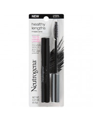 Neutrogena Carbon Black Healthy Lengths Mascara -- 2 per case.