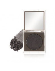 Amazonian clay volumizing brow & hair powder