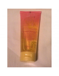 Skin So Soft Aroma + Therapy Energizing Body Wash