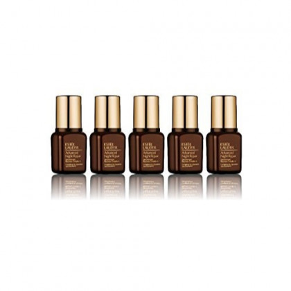 Estee Lauder Advanced Night Repair Synchronized Recovery Complex II for All Skintypes 35ml / 1.18oz (7ml X 5pcs)