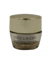 Estee Lauder Revitalizing Supreme Global Anti-Aging Eye Balm - 0.17 Oz