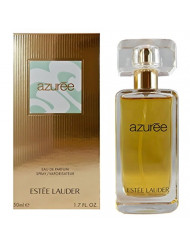 Estee Lauder Azuree Pure Fragrance Spray - 1.7 oz. (new packing)
