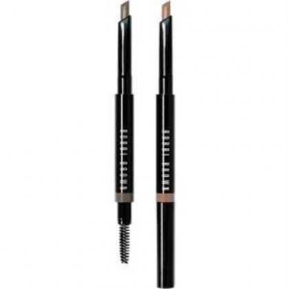 Bobbi Brown Perfectly Defined Long-Wear Brow Pencil, shade ...