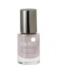 Caption Nail Polish in Looking for Husband #2 .34 oz