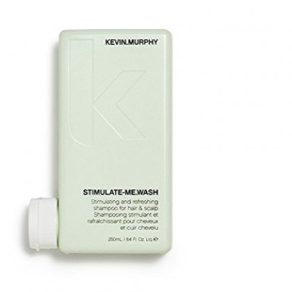 Kevin Murphy Stimulate Me Wash, 8.4 Ounce