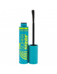 COVERGIRL Super Sizer by LashBlast Mascara Black Brown .4 fl oz (12 ml)