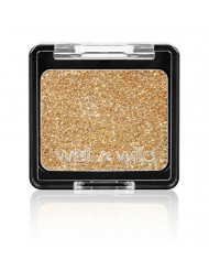 wet n wild Color Icon Glitter Single, Brass, 0.05 Ounce
