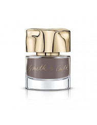 Smith & Cult Nail Polish Neutrals, Stockholm Syndrome