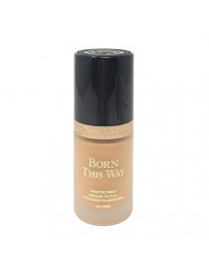 Too Faced Born This Way Foundation (Natural Beige)