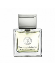 Ermenegildo Zegna Acqua Di Bergamotto By Ermenegildo Zegna Edt Spray 1.7 Oz