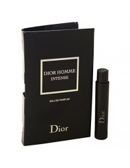 Christian Dior Homme Intense Eau de Parfum Spray Vial for Women, 1 ml