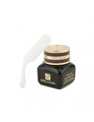 Estee Lauder By Estee Lauder - Advanced Night Repair Eye Synchronized Complex -15ml/0.5oz