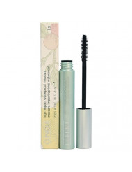 Clinique High Impact Water Proof Mascara for Women, Black, 0.28 Ounce