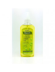 Palmers Olive Oil Formula Conditioning Spray Oil 5.1 Ounce (150ml)