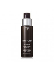 Tom Ford Private Blend Oud Wood Conditioning Beard Oil 30ml/1oz