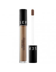 Sephora Collection Bright Future Gel Serum Concealer 07 Custard ~ Medium