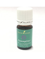 TummyGize 5 ml Kidscents Essential Oil by Young Living Essential Oils