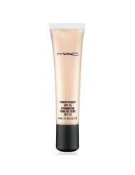 MAC Studio Sculpt SPF 15 Foundation NW20