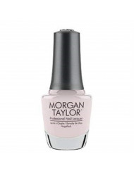 Morgan Taylor Urban Cowgirl Collection Fall 2015 Nail Lacquer, Tan My Hide, 0.5 Ounce
