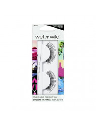 wet n wild False Lashes, Shredding the Fringe, 1 Fluid Ounce