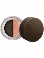 Becca Shadow and Light Brow Contour Mousse - Color: Mocha - Medium Brown to Dark Hair