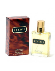 Aramis/Aramis Edt Spray 3.7 Oz (M)