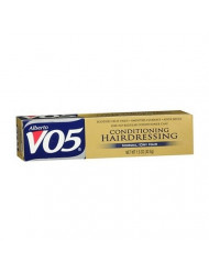 Vo5 Conditioning Hairdress Normal/Dry Hair 1.5 Ounce Tube (44ml)