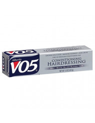 Vo5 Conditioning Hairdress Gray/White/Silver 1.5 Ounce Tube (44ml) (6 Pack)