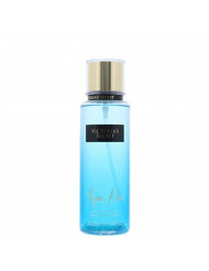 Victoria's Secret Fragrance Mist for Women, Aqua Kiss, 8.4 Ounce