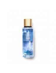 Victoria's Secret Rush 8.4 oz Fragrance Mist