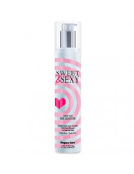 Sweet & Sexy Dark Tan Maximizer Tanning Lotion 10.1 Ounce
