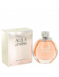 Acqua Di Parisis Venizia By Reyane Tradition 3.3 oz Eau De Parfum Spray for Women