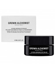 Grown Alchemist Hydra-Repair Eye Balm (15ml / 0.5 oz)