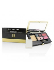 Givenchy Le Makeup Must Haves Palette, 0.22 Ounce